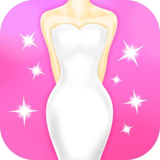 Slim & Skinny -Thin Face Photo application logo