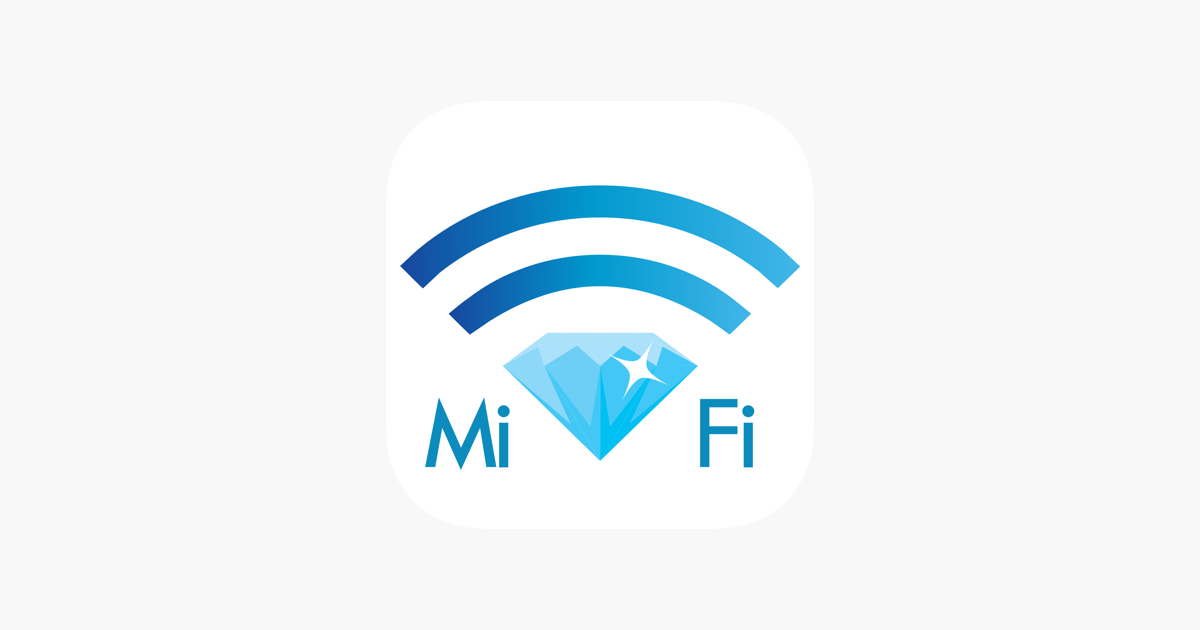 where to find downloads on iphone sapphire mifi on the app 5419