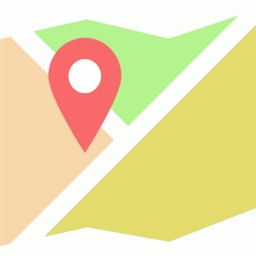 Map Places KP - Find near by places
