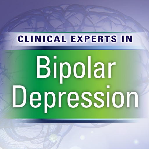 Clinical Experts