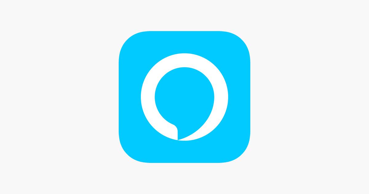alexa amazon com free app download