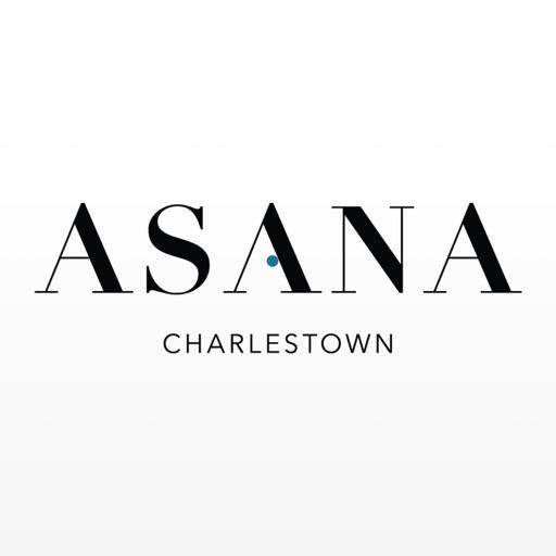 Asana Charlestown