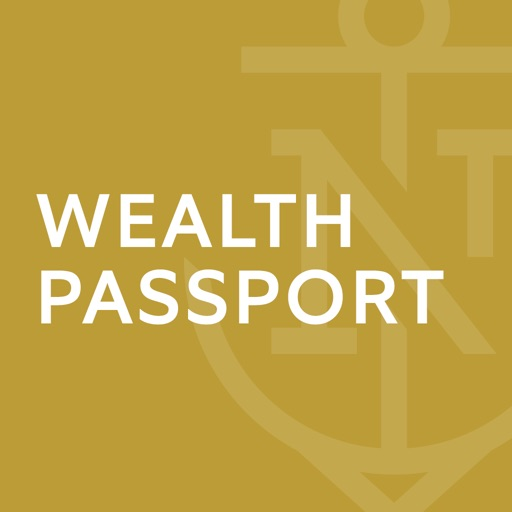 Wealth Passport