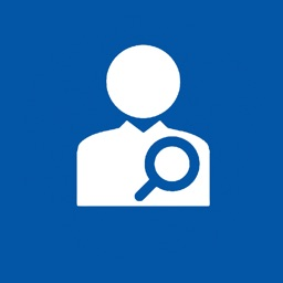 Link Inspect Pro