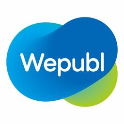 Wepubl - eBook