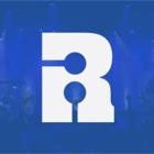 RIO Revolution Church icon
