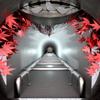 Positronic Studios - What Lies Underground artwork