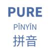 Pure Pinyin