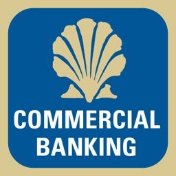 Seaside Commercial Banking