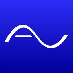 Auguscope