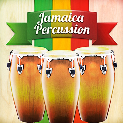 Virtual Congas & Bongos Drums