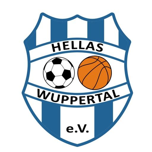 Hellas Wuppertal e.v.