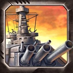 战舰联盟-全球通服12v12实时竞技