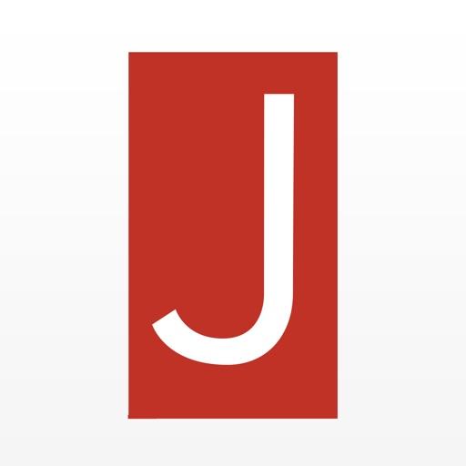 Studio J Pilates