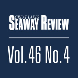 Seaway Review Vol 46 No 4