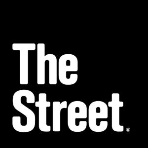 TheStreet – Investing News ios app