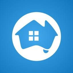 OzHome - Realestate Property