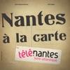 Nantes à la carte - iPhoneアプリ