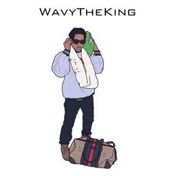 WavyTheKing