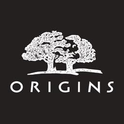 Origins HK