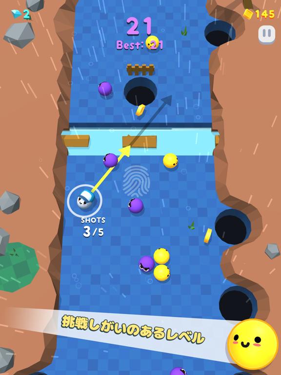 Infinite Poolのおすすめ画像3