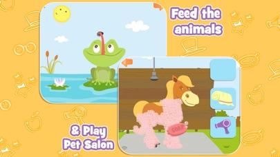 ABC Animal Toddler Adventures-4