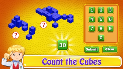 Memory Games - Memorize Skill screenshot 4