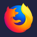 Firefox 网络浏览器