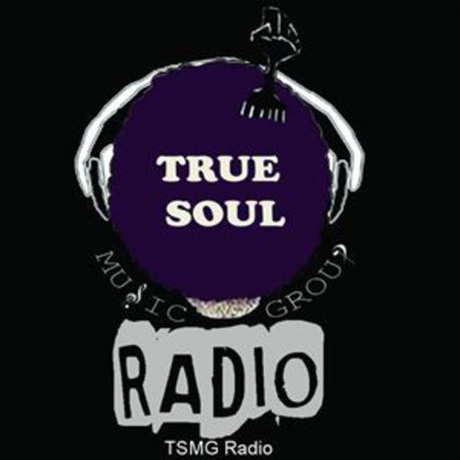 TSMG Radio