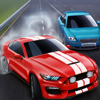 Racing Fever - Gameguru