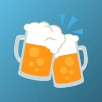 Codes for Drink Team - Jeu à boire Hack