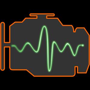 OBD Car Doctor app