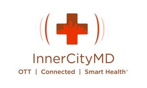 InnerCityMD-TV