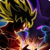 Dragon Battle: Shadow Warriors Ranking