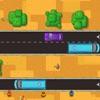 马路杀手 - 惊险刺激的单机小游戏