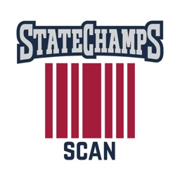 StateChamps Scan