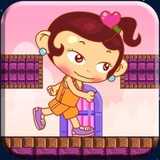 Activities of Fairy-Tale Princess Tiny Castle Escape Game
