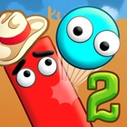 Bubble Blast Rescue 2 icon