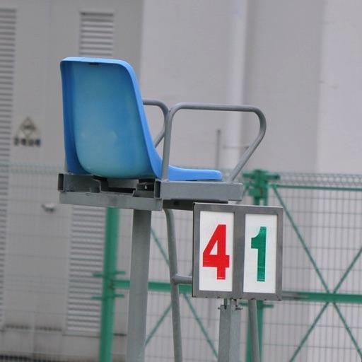 イースコアラー テニス (e-Scorer Tennis)