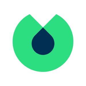 Blinkist: Read More Nonfiction ios app
