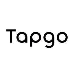 Tapgo - 忙しいあなたに、簡単テイクアウト