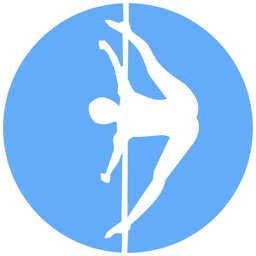 Pole Power Pole Dance App
