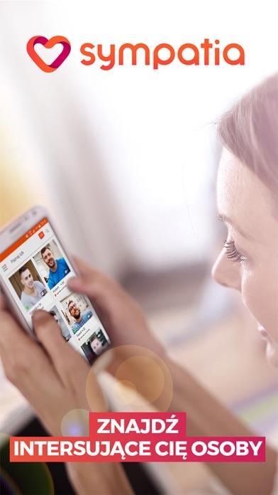 Darmowa aplikacja randkowa online Australia