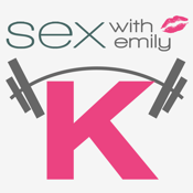 Kegel Camp app review