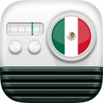 Hack Radio Mexico - FM En Vivo