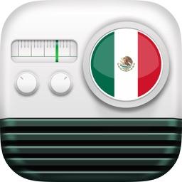 Radio Mexico - FM En Vivo