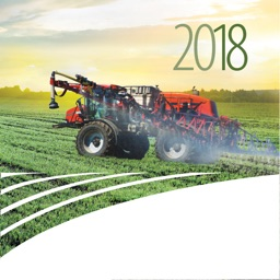 Dow AgroScience Field Guide