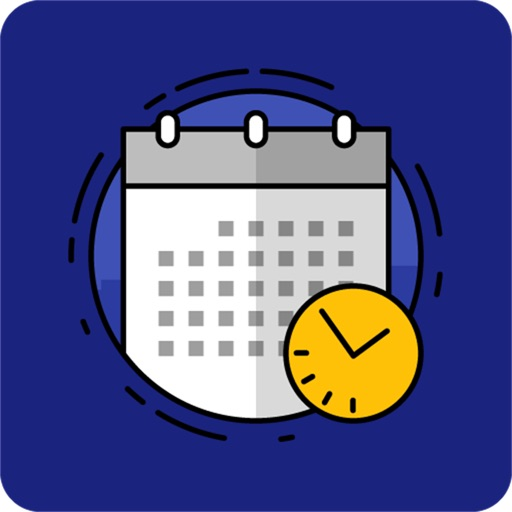 Timesheet Manager App