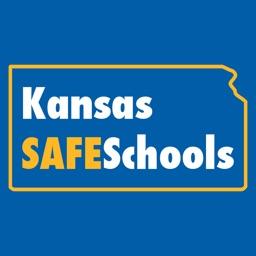 Kansas Safe Schools