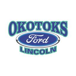 Okotoks Ford Lincoln MLink